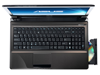 http://g-ecx.images-amazon.com/images/G/01/electronics/brands/asus/asus_k52_keyboard.jpg