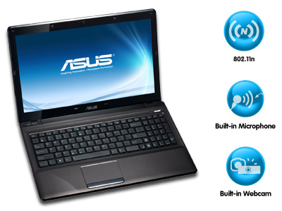 http://g-ecx.images-amazon.com/images/G/01/electronics/brands/asus/asus_k52f_wireless.jpg