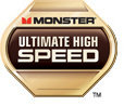ultra high speed