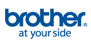 Brother OEM Toner