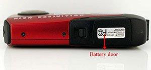 http://g-ecx.images-amazon.com/images/G/01/electronics/camcorder/coleman/B004SB1X08/CVW9HD-RED._.jpg