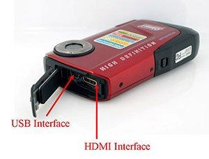 http://g-ecx.images-amazon.com/images/G/01/electronics/camcorder/coleman/B004SB1X08/CVW9HD-RED2._.jpg