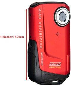 http://g-ecx.images-amazon.com/images/G/01/electronics/camcorder/coleman/B004SB1X08/CVW9HD-RED7._.jpg