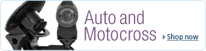 Auto and Motocross