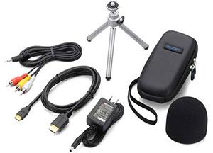 http://g-ecx.images-amazon.com/images/G/01/electronics/camcorder/samson/B0046KOL14/Q3HD-accessories._.jpg