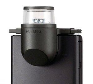 http://g-ecx.images-amazon.com/images/G/01/electronics/camcorder/sony/bloggie/360._.jpg