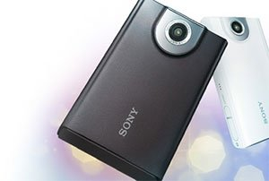 http://g-ecx.images-amazon.com/images/G/01/electronics/camcorder/sony/bloggie/Hero_Bloggie._.jpg