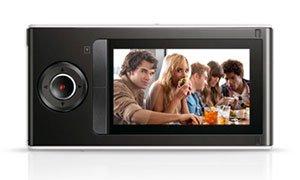 http://g-ecx.images-amazon.com/images/G/01/electronics/camcorder/sony/bloggie/Still-images._V178792587_.jpg