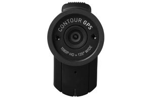 ContourGPS - beautiful 1080p video