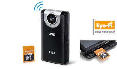 http://g-ecx.images-amazon.com/images/G/01/electronics/camcorders/jvc/Picsio2010/feature_06._.jpg