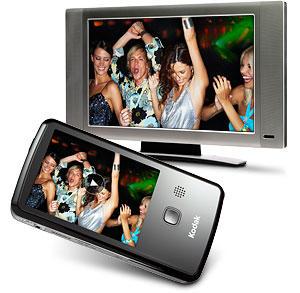 http://g-ecx.images-amazon.com/images/G/01/electronics/camcorders/kodak/PlayTouch/kodak_playtouch_fea02._.jpg