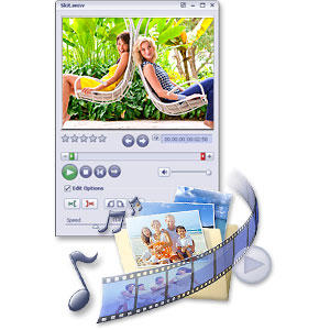 http://g-ecx.images-amazon.com/images/G/01/electronics/camcorders/kodak/PlayTouch/kodak_playtouch_fea09._.jpg