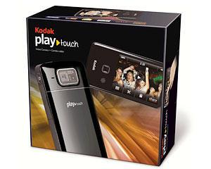 http://g-ecx.images-amazon.com/images/G/01/electronics/camcorders/kodak/PlayTouch/kodak_playtouch_fea10._.jpg