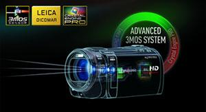 http://g-ecx.images-amazon.com/images/G/01/electronics/camcorders/panasonic/CES2011/01_hd_900._.jpg