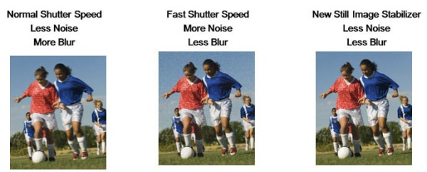 http://g-ecx.images-amazon.com/images/G/01/electronics/camcorders/sanyo/2010/Web-Image-Stabilize-Soccer._V203141612_.jpg