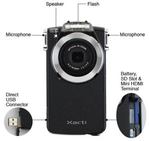 http://g-ecx.images-amazon.com/images/G/01/electronics/camcorders/sanyo/PD2/Call-outB._.jpg
