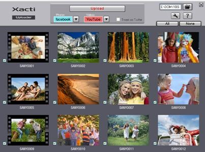 http://g-ecx.images-amazon.com/images/G/01/electronics/camcorders/sanyo/PD2/XactiUploadB._.jpg