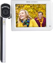 http://g-ecx.images-amazon.com/images/G/01/electronics/camcorders/toshiba/B004GKLW70/camileo-s30-open-front.png
