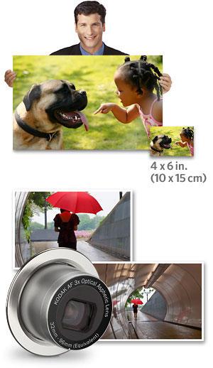 http://g-ecx.images-amazon.com/images/G/01/electronics/camera/kodak/C143/kodak_c143_fea2._.jpg
