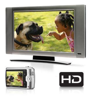 http://g-ecx.images-amazon.com/images/G/01/electronics/camera/kodak/C143/kodak_c143_fea5._.jpg