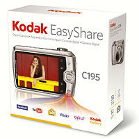 http://g-ecx.images-amazon.com/images/G/01/electronics/camera/kodak/C195/kodak_c195_Fea8._.jpg