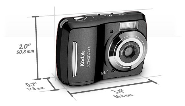 http://g-ecx.images-amazon.com/images/G/01/electronics/camera/kodak/c1505/EKN037569_C1505_black_dim_645x370._.jpg