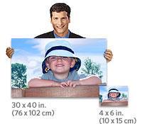 http://g-ecx.images-amazon.com/images/G/01/electronics/camera/kodak/c180/C180a._.jpg