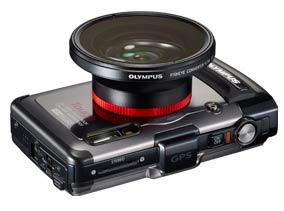 Lens Accessories