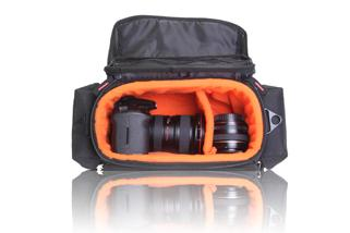 Best Pro Camera Shoulder Bags 34