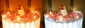 WeddingCakeBeforeAfter