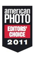 http://g-ecx.images-amazon.com/images/G/01/electronics/cameras/Sony/Awards/AmerPhotEditorsChoice._V150451050_.jpg