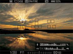 http://g-ecx.images-amazon.com/images/G/01/electronics/cameras/dslr/sony/2011/a77/P14-15_09._.jpg