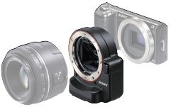 http://g-ecx.images-amazon.com/images/G/01/electronics/cameras/dslr/sony/2011/nex5n/Adapter._.jpg