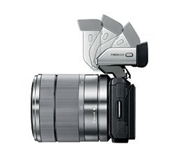 http://g-ecx.images-amazon.com/images/G/01/electronics/cameras/dslr/sony/2011/nex5n/P08-09_10._.jpg