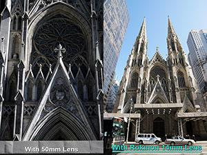 http://g-ecx.images-amazon.com/images/G/01/electronics/cameras/lenses/rokinon/14mm-comparison_2._.jpg