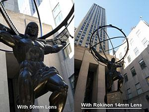 http://g-ecx.images-amazon.com/images/G/01/electronics/cameras/lenses/rokinon/14mm-comparison_3._.jpg