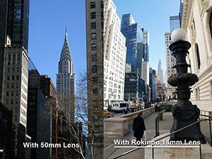 http://g-ecx.images-amazon.com/images/G/01/electronics/cameras/lenses/rokinon/14mm-comparison_4._.jpg