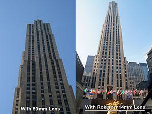 http://g-ecx.images-amazon.com/images/G/01/electronics/cameras/lenses/rokinon/14mm-comparison_6._.jpg