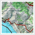 GPS Maps and GPS Accessories at Amazon.com
