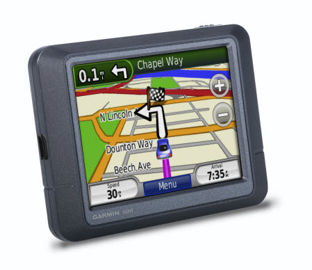 Cheap Garmin Nuvi 245 3 moreover Garmin Nuvi 255 3 5 Inch Portable Gps Navigator Discontinued By Manufacturer besides Sat Nav With Bluetooth furthermore Travel Gear By Tom Kelly 1 further Garmin Sponsor Slipstream Sports Adding Edge. on best gps with europe maps preloaded