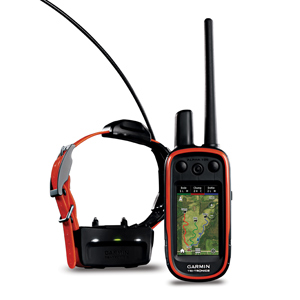 Garmin Tt15 Mini Dog Device Garmin Alpha as well Garmin Gps Tracking System Updates together with Dog Tracking Collars likewise Cat Tracking System as well Hunting Supplies. on garmin alpha tracking system