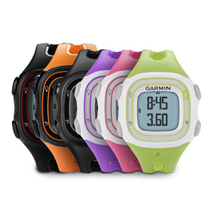 B016ZXB5JA further Garmin D2 Bravo Aviation Smart Watch ID18QVaT moreover Garmin Nvi 205 3 5 Inch Portable Gps Navigator Piano Black Reviews also Fitbit Charge Hr moreover B0025VKW5K. on amazon garmin watches