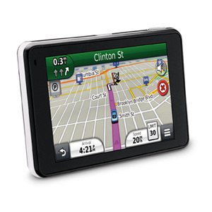 garmin portable lifetime discontinued manufacturer baxzwgq