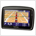 TomTom GPS Navigators at Amazon.com