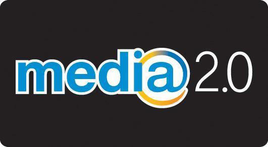 medi2.0