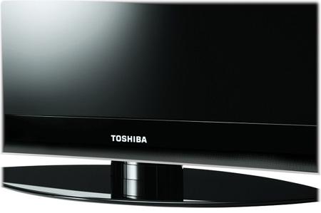 Amazon Com Toshiba Regza 42zv650u 42 Inch 1080p Lcd Hdtv