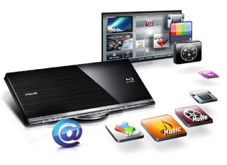 Samsung C5500