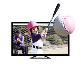 http://g-ecx.images-amazon.com/images/G/01/electronics/cat800/Sony/TV-T-Ball-2L._V138498406_.jpg