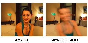 http://g-ecx.images-amazon.com/images/G/01/electronics/cat800/Sony/anti-blur_final._V140405806_.jpg