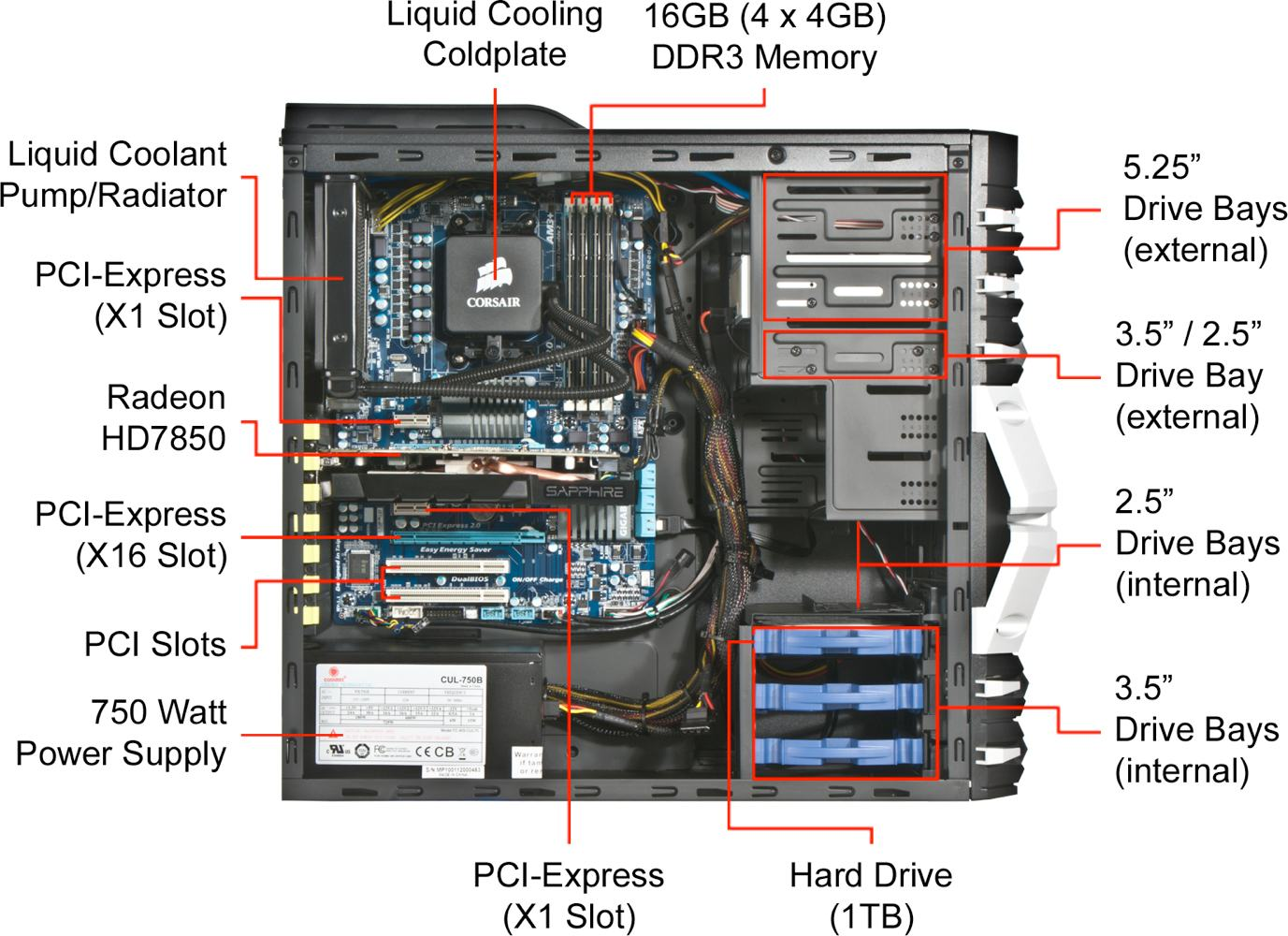 Cybertronpc Fortress Iv Gaming Pc Red likewise Anatomy Of Tablet  puters further 1140051 Quickspecs Hp Elitebook 820 Notebook Pc Hp Elitebook 820 G1 Notebook Pc Hp Elitebook 840 G1 Notebook Pc Hp Elitebook 850 G1 Notebook Pc Overview together with 149463281360628753 moreover Watch. on dell laptop internal diagram